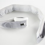 A development platform for posture feedback, balance feedback and tactile body feedback applications.