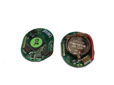body-temperature-sensor