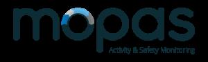 mopas_logo-transparant