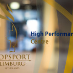 Topsport Limburg High Performance Center