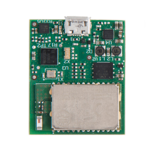 MOX0-OEM-Bluetooth-Activity-Sensor