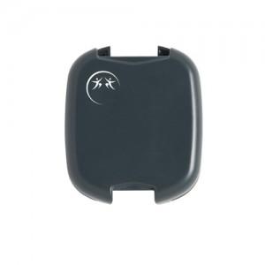 MOX0-White-label-Bluetooth-Activity-Monitor