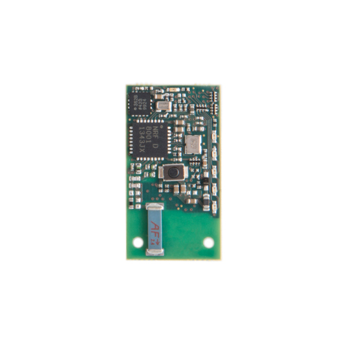 MOX2-OEM-Bluetooth-Smart-Activity-Sensor