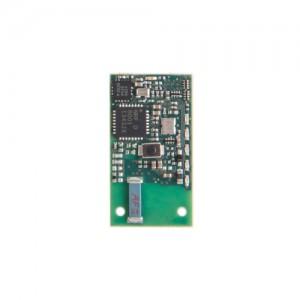 MOX2-OEM-Bluetooth-Smart-Activity-Sensor