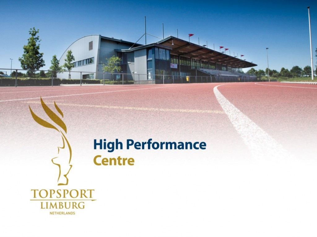 HighPerformanceCentre