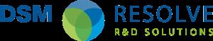 Logo_DSMResolve_Hres_rgb
