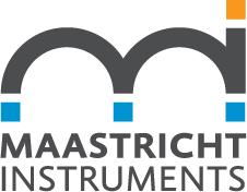 Maastricht Instruments