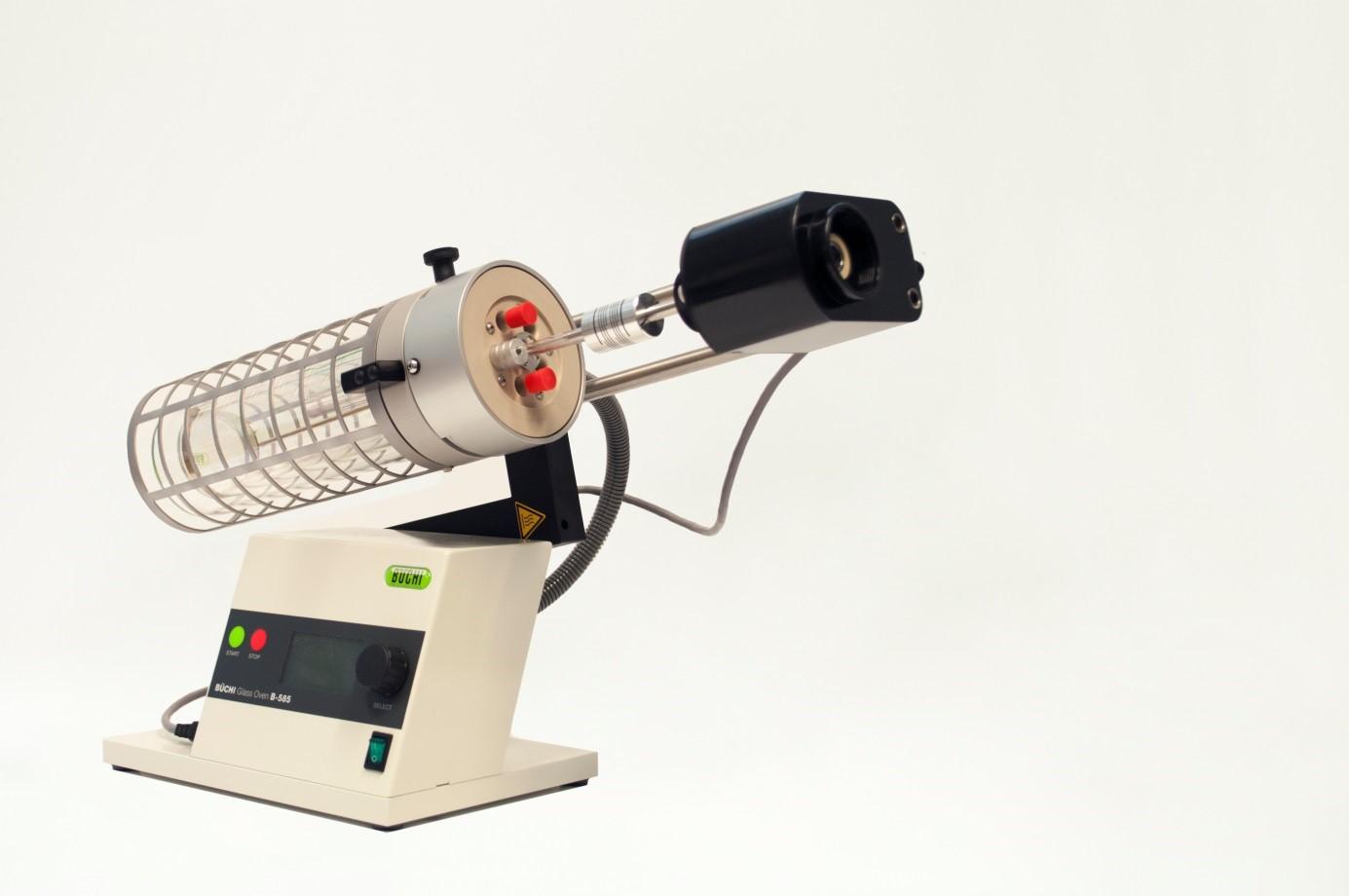 C02-tester